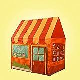 FEE-ZC - Caseta de Helados para niños, Tienda de campaña para niños, Tienda...