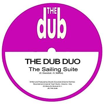 The Sailing Suite