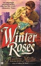 Winter Roses (Romantic Adventures)