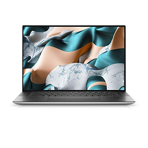 Compare Dell XPS 15 9500 15.6 UHD vs other laptops