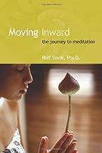 journey inward yoga