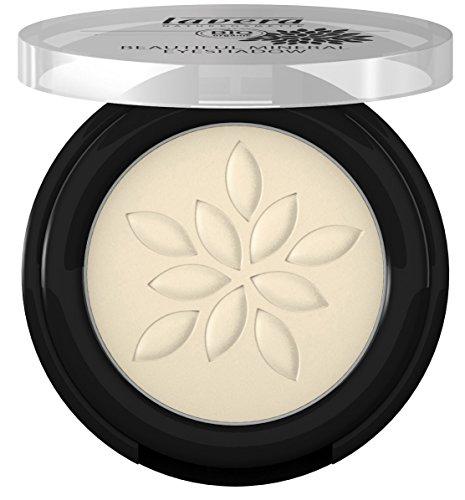 Lavera Lidschatten Beautiful Mineral Eyeshadow 1er Pack (1 x 2 g)