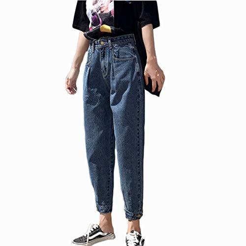 レディースビジネスオフィスパンツ ダークブルー ディース バギーパンツ 29 ジーンズ ワイド ディース バギーパンツ ジーンズ ワイド 黒 サイドライン ズボン