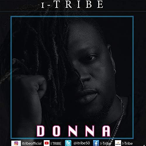 I-Tribe