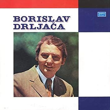 Borislav Drljača