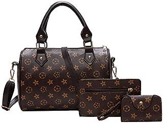 High quality korean trend 3in1 Korean Hand bag STB001