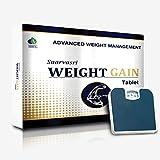 SHPL Saarvasri Weight Gain Tablet - 15 Tablet | Advance Weight Management | Gain Mass & Weight...