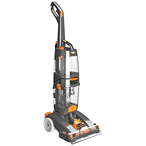 Vax Dual Power Max Carpet Cleaner