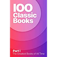 IOO Classic Books I: Great Expectations, The Adventures of Sherlock Holmes, Dracula, Jane Eyre, The Count of Monte Cristo, Robinson Crusoe, The Secret ... and Damned (100 Classic Books Book 1) Kindle Edition by Alexandre Dumas for Free