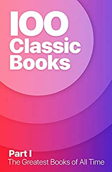 100 Classic Books Part I Kindle eBook by Alexandre Dumas