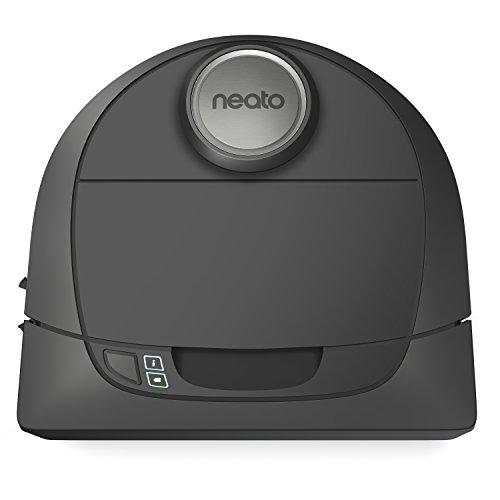 neato ロボット掃除機 Botvac D5 Connected/ネイト