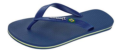 Ipanema FLIP-Flops CLAS Brasil II AD