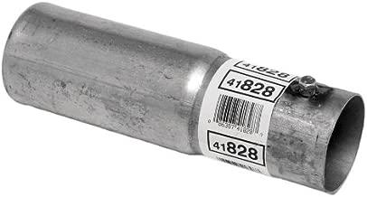 Walker 41828 Tail Pipe