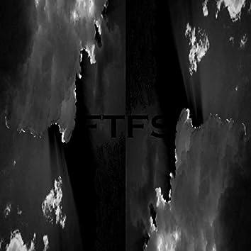 Ftfs [Doomer]