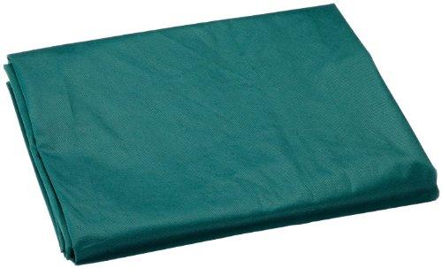 Videx 27131 Winterschutz - Vlies 34 g 150 x 500 cm, dunkle grün