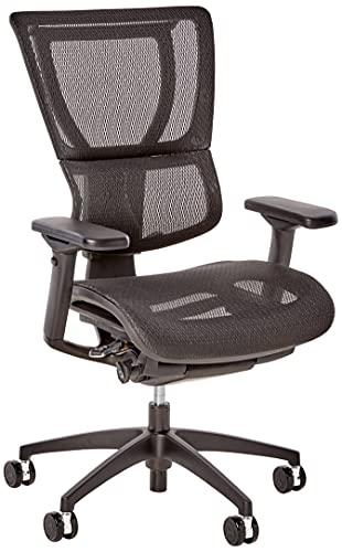 Eurotech Seating iOO Chair, Black