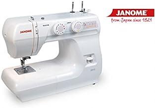 Amazon.es: Maquina Coser Janome