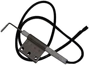Electrode for Bar Burner (G651-5103-W2)