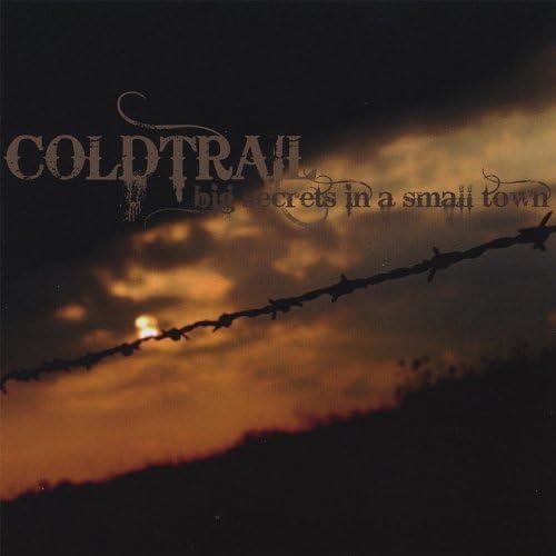 Coldtrail