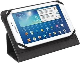 تاركوس Kickstand Galaxy Tab 3 Lite جراب 7 بوصات