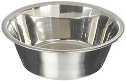 Image of Bergan Standard Dog Bowl: Bestviewsreviews