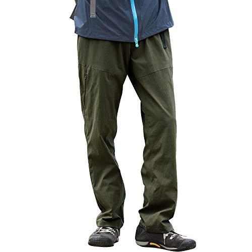 [ラドウェザー] 登山ズボン 冬 冬用 登山パンツ 登山 パンツ ズボン 登山用パンツ 登山用ズボン 登山服 アウトドアウェア 登山ウェア アウトドアパンツ ロングパンツ 長ズボン メンズ