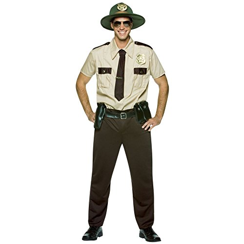 15 best super troopers costumes for men for 2020