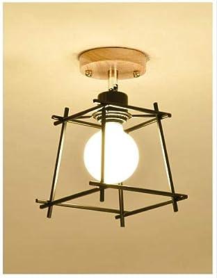 Amazon.com: 3-Light ajustable colgante: Home Improvement