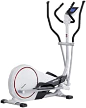 Kettler Unix P Elliptical - 7652-000