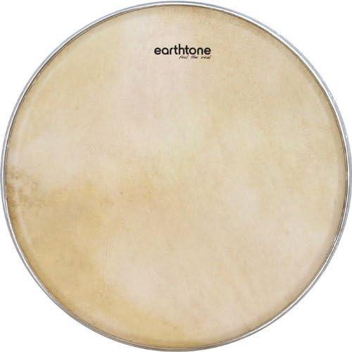 Branded goods Earthtone 22