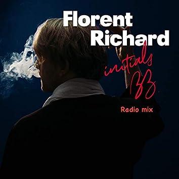 Initials B.B. (Radio mix)