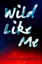 Wild مثل Me