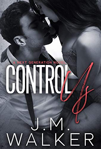 Control Us (Next Generation Book 1)