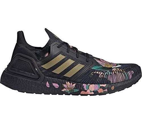 Adidas Originals - Zapatilla Adidas Ultraboost 20 - FW4310