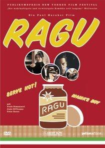 Ragu - Mama's Boy