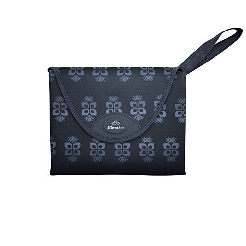 Portable Baby Changing Mat