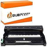 Bubprint Bildtrommel kompatibel für Brother DR-2200 für DCP-7055 DCP-7055W DCP-7065DN HL-2130 HL-2135W HL-2240 HL-2240D HL-2250 HL-2250DN MFC-7360 MFC-7360N MFC-7460DN MFC-7860DW Fax 2840