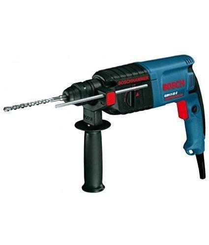 Bosch GBH 200 Rotary Hammer