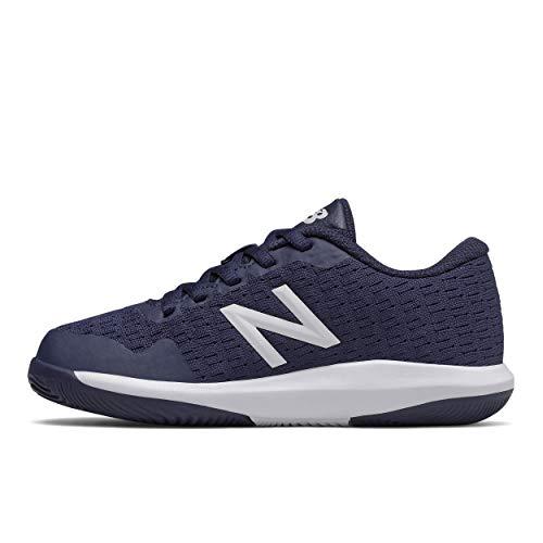 Tenis N marca New Balance