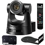 Best Ptz Cameras - FoMaKo 20X-SDI Simultaneous 3G-SDI/HDMI PTZ Camera 1080p w/PoE Review