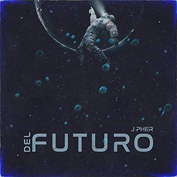 Del Futuro