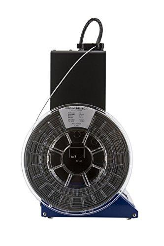 Prima Creator – P120 v3 (Blue) - 5