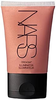 nars laguna highlighter