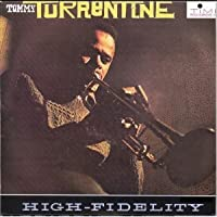 Tommy Turrentine [Analog]