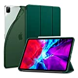 ESR Case for iPad Pro 12.9''2020 & 2018, Rebound Slim Smart