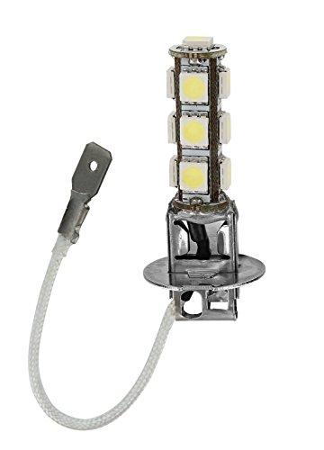 Lampa 98222 lamp H3