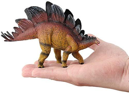 Kempp Dinosaurier Modell Simulation...