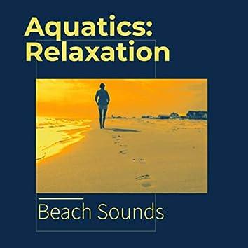Aquatics: Relaxation