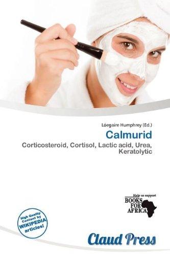 Calmurid