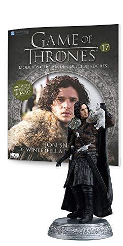 Game Of Thrones. Jon Snow Winterfell
